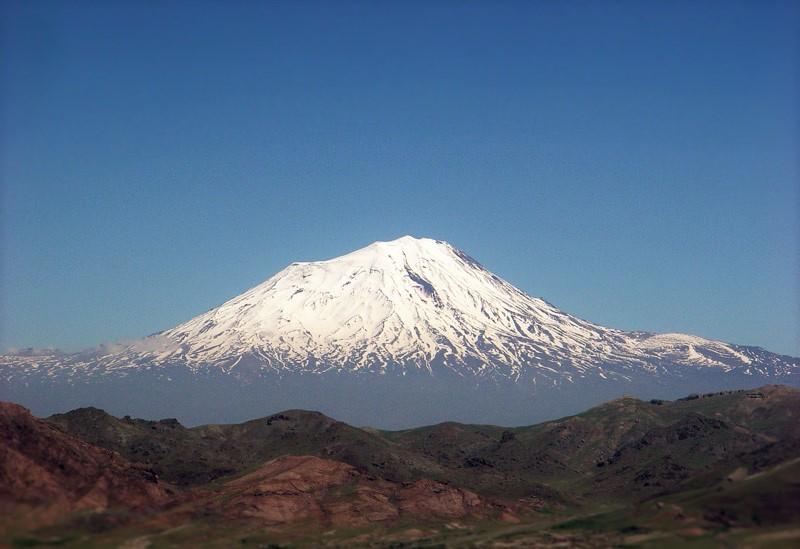 ağrı dağı kaç metre yüksekliktedir, ağrı dağı kaç metre yüksekliğindedir, ağrı dağı kaç metre yüksekliğindedir, ağrı kaç metre, ağrı dağı kaç metre, ağrı dağı zirve kaç metre