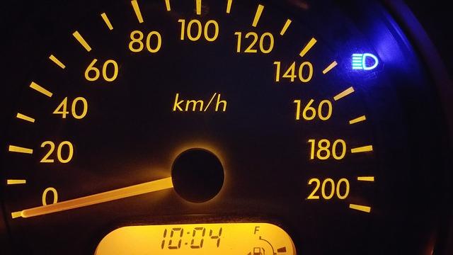 1 Kilometre Kaç Metre